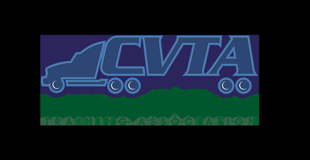 Shop CVTA